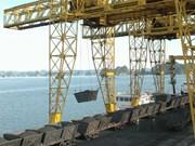 Vietnam exporta aluminio a Emiratos Árabes Unidos