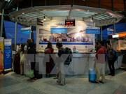 Malasia investiga caso de trata de persona vinculado a agente del aeropuerto