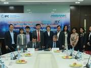 CFI ofrecerá préstamo sindicado dedicado al desarrollo de Pymes en Vietnam