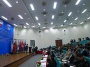 Copreside Vietnam seminario de mantenimiento de paz de ASEAN