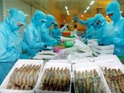 Alta demanda de productos  agrícolas en África y Medio Oriente: enormes oportunidades para Vietnam