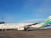 Aerolínea camboyana abre más rutas directas a Vietnam