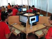 Vietnam fomenta renovación del sector de Información y Comunicación