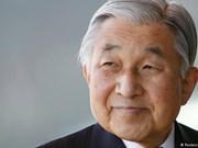 Vietnam felicita nacimiento del emperador Akihito de Japón