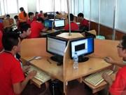 Universidad de Vietnam desarrolla modelos de formación de alta calidad