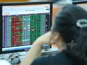 Nivel de capitalización del mercado bursátil de Vietnam en 2017 sobrepasa meta planeada para 2020