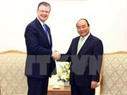 Nuevo embajador estadounidense se compromete a promover nexos con Vietnam