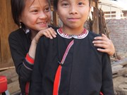 Ciudad vietnamita impulsa igualdad de género en comunidades étnicas