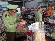 Vietnam por mantener estabilidad de precios durante días festivos