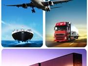 Presentan sistema de orden de servicios logísticos en línea