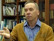 Experto ruso resalta notables logros económicos de Vietnam en 2017