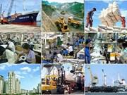 Intercambio comercial de Irán y ASEAN registra fuerte crecimiento