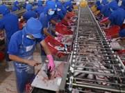 Periódicos franceses enlistan a Vietnam entre economías más efectivas en región