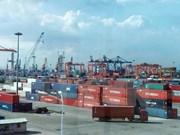 Aduana de Hanoi recauda mil millones de dólares en 2017