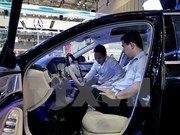 Indonesia se convierte en destino de inversión para la industria automotriz