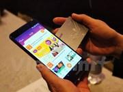 Mercado de comercio electrónico de Vietnam crece a ritmo galopante