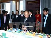 Premier insta a Thua Thien-Hue a aprovechar las ventajas del turismo