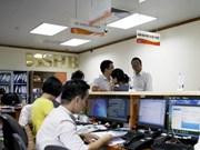 Vietnam se esfuerza por impulsar el desarrollo de mercado bursátil