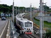 Indonesia se esfuerza por aliviar congestión del tránsito en Yakarta