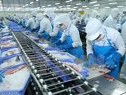 Prensa internacional aprecia logros económicos de Vietnam en 2017