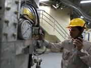 Indonesia se empeña en garantizar electricidad para ASIAD 2018