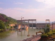 ROSATOM ayuda a Vietnam en construcción de mini plantas hidroeléctricas