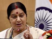 La India busca enriquecer lazos con países sudesteasiáticos