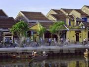Hanoi y Da Nang entre los 10 mejores destinos en 2018