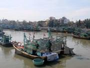 Embajada de Vietnam protege derechos de pescadores arrestados en Indonesia