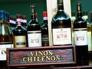Vietnam promulga tarifa de aranceles preferenciales de importación para productos chilenos