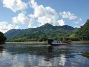 BAD lanza concurso de fotografía sobre el desarrollo de subregión del Mekong