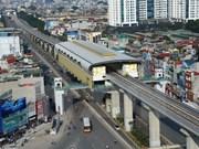 Hanoi desea impulsar colaboración con Banco Europeo de Inversiones