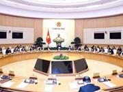 Esmerado Vietnam en establecer un sistema administrativo eficiente y transparente