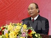 Premier vietnamita llama a perfeccionar marco legal sobre derechos humanos