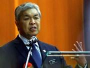 Vicepremier de Malasia exhorta a revisar leyes sobre delincuencia juvenil
