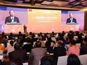 Vietnam se esfuerza por ser nuevo tigre de Asia