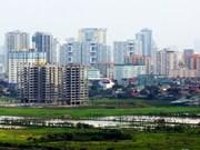 Provincias costeras vietnamitas buscan conservar un medio ambiente sostenible