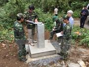 Provincia vietnamita fortalece lazos con localidades extranjeras
