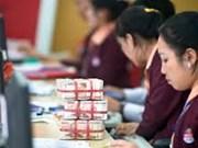 Laos podría lograr crecimiento económico de siete por ciento en 2018
