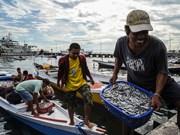 Indonesia aumentará inversión en sectores marítimos y acuáticos