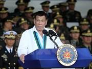 Cámara baja de Filipinas comienza estudio sobre la revisión de la Constitución