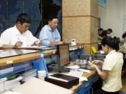 Empresa de seguro de vida Dai-ichi Vietnam recibe Orden de Trabajo de tercera categoría