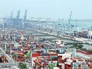 En alza valor comercial de Malasia en 2017