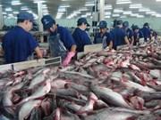 Vietnam mejora calidad de productos acuáticos para materializar meta de exportaciones