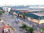 Ciudad Ho Chi Minh prioriza atracción de inversiones en sectores de alta tecnología