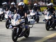 Malasia refuerza seguridad ante elecciones generales