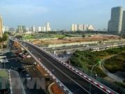 Vietnam se compromete con el crecimiento verde