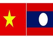 Provincia vietnamita busca impulsar lazos con Laos