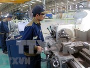 Vietnam necesita aprovechar al máximo beneficios de empresas extranjeras
