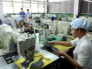Vietnam reporta reducción de inversión extranjera en enero